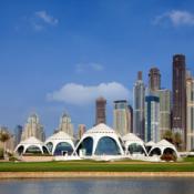 emirates-golfclub-clubhuis