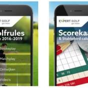 expert-golf