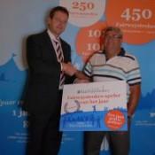 fairwaystrokes-winnaar-2012