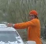 fowler-sneeuw