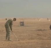 golf-afganistan