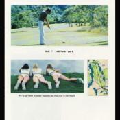 golf-bali