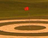 golf-dart