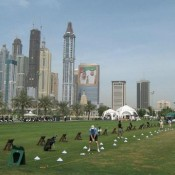 golf-in-dubai