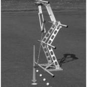 golf-robot