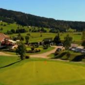 golf-rouchat
