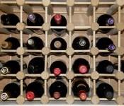 golf-wijn