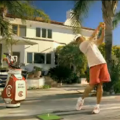 golfcommercial