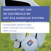 golfregels-samenvatting