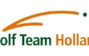 golfteam-holland-logo