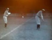 golftip-honkbalswing