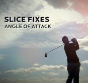 golftip-slice-fixes