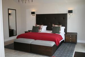 hotel-engeland