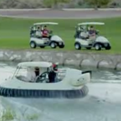 hover-cart