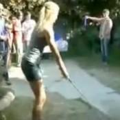 ladies-golf