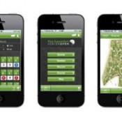 lanschot-app
