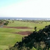 lanzarote-golf-3