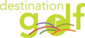 logo-destinationgolf