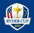 logo-rydercup