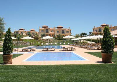 monte-rei-Veranda Swimming Pool
