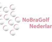 nobra
