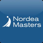 nordea-masters