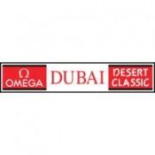 omega-dubai-dessert-classic
