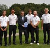 pga-golfschool-prisedeau