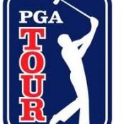 pga-tour-logo