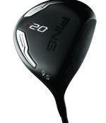 ping-i20-driver
