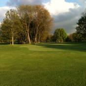 raad-de-golfbaan-aflevering-1-450x600