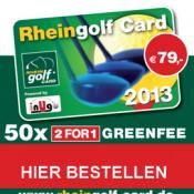 rheingolfcard copy