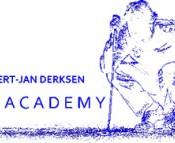 robert-jan-derksen-the-academy-logo