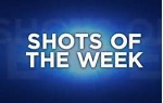 shots-of-the-week