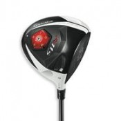taylor-made-R11S