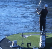 thames-golf