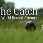 the-catch