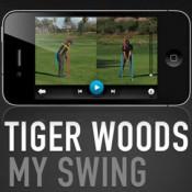 tiger-app