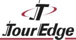 tour_edge_logo