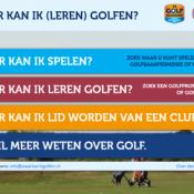 waar-leren-golfen