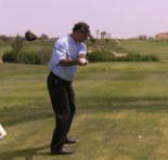 weird-golfswing