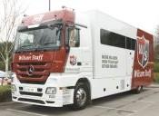 wilson-truck