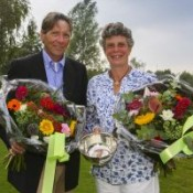 NK Strokeplay Dames en Heren Senioren